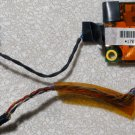 SONY VGN-S150 S160 S270 S360P PCI MODEM w/ CABLE & JACK