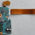 SONY TR3A TR3AP TR2A USB AUDIO BOARD CNX 236 w/ CABLE
