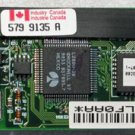 APPLE POWERBOOK G3 WALLSTREET 56K MODEM A811 617-0159-C