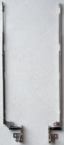 "IBM THINKPAD X32 X31 X30 12.1"" LCD SCREEN HINGE SET L R"