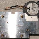 DELL 4000 4150 c600 c610 c640 CPU HEATSINK & FAN 41XKE / 5H981