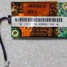 SONY VIAO PCG-GRT250 GRT260G PCI MODEM BOARD J20M007