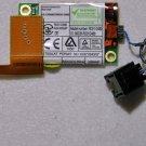 SONY VIAO PCG-Z1RAP Z1VAP Z1WA PCI MODEM BOARD RD1-D480