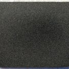 IBM THINKPAD T40 T41 T42 R52 MOUSE TOUCHPAD TM42PUF2239