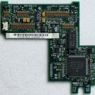 GENUINE APPLE POWERBOOK G3 WALLSTREET BOARD 820-0913-B