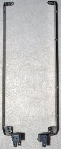 "TOSHIBA SATELLITE M30X M35X 15.4"" LCD SCREEN HINGES SET"