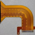 SONY VAIO PCG Z1RA Z1RAP Z1VAP HARD DRIVE CABLE 1-687-009-11