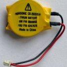 IBM THINKPAD R50 R51 R52 BIOS / CMOS BATTERY 08K8050
