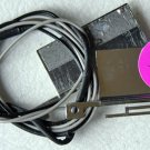 HP PAVILION DV1000 SPECAIL EDITION WiFi ANTENNA CABLES