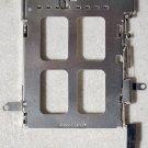 GATEWAY MX6030 6000 6400 PCMCIA SLOT CAGE FOXCONN 65MTA