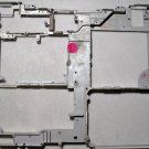 "APPLE MAC iBOOK G3 14"" 900MHz BODY METAL FRAME RIB 805-3671-A"
