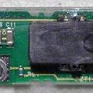 """TOSHIBA SATELLITE 5005 5000 15"""" LCD INVERTER UA2024P03"""