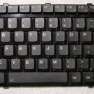 GENUINE TOSHIBA SATELLITE A135 A130 KEYBOARD KFRSBA001A / K000044100
