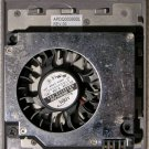 DELL INSPIRON 8500 8600 M60 CPU FAN AB0605HB-E03 APDQ003900L