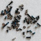GENUINE OEM HP PAVILION DV4 1220US COMPLETE SCREW SCREWS SET
