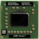 HP PAVILION DV4-1220US AMD TURION 64X 2 RM-72 2.1GHz TMRM72DAM22GG