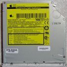 "GENUINE APPLE MAC iBOOK G4 12"" 14"" DVD CDRW DRIVE CW-8121-C"