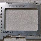 OEM HP PAVILION ZV5000 ZX5000 ZV6000 R3000 PCMCIA SLOT CAGE