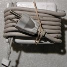 GENUINE OEM APPLE MACBOOK 60W MAGSAFE POWER ADAPTER A1184