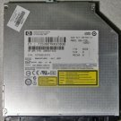 HP PAVILION DV2000 DV6000 DV9000 DVD±RW w/ LIGHTSCRIBE 417062-001