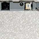 HP PAVILION DV2000 1.3 MP WEBCAM ASSY w/ CABLE P/N: 50.4F617.001