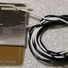 TOSHIBA SATELLITE A105  WIFI ANTENNA CABLE 1770478-1