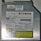HP PAVILION ZD7000 COMPAQ NX9000 CDRW DVD COMBO DRIVE 344860 GCC-4241N