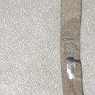 "HP PAVILION ZD7000 NX9500 17"" LCD SCREEN CABLE 344894 DD0NT1LC011"