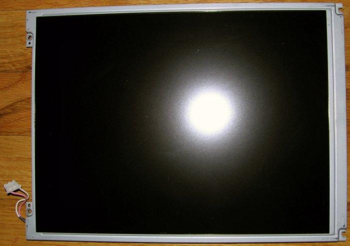"""COMPAQ PRESARIO 1625 12.1"""" TFT SVGA LCD SCREEN SX31S009"""