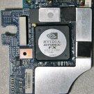 SONY GRT170 GRT250 GRT260G NVIDIA FX VIDEO CARD VIF-28