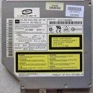HP ze4200 ze5200 COMPAQ 2100 2500 NX9010 NX9030 DVD CDRW COMBO DRIVE SD-R2312 319422-001