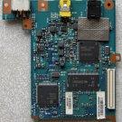SONY VAIO PCG GRT170 GRT240 GRT250 GRT260G PWB AUDTO / TV TUNER ENX-23 /A