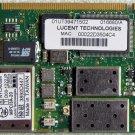 TOSHIBA SATELLITE 3000 PCI WIFI WIRELESS CARD 016680/A MPCI3A-20