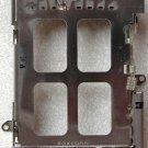 SONY VAIO PCG-GRT170 GRT240 GRT250 GRT260G PCMCIA SLOT CAGE