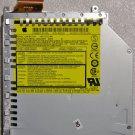 "APPLE MAC POWERBOOK G4 12"" ALUMINUM 1GHz ~ 1.67GHz COMBO DRIVE w/ FLEX CABLE"