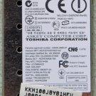 TOSHIBA L355 L300 L305 L305D PCI WIRELESS WIFI B/G CARD V000090730