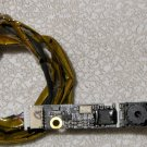 HP PAVILION DV6000 XT1000 1.3 MP WEBCAM W/ CABLE AI005746025