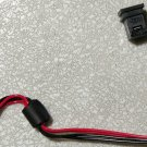 OEM TOSHIBA SATELLITE A130 A135 LAPTOP DC IN POWER JACK