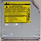 "POWERBOOK G4 15"" 1.5GHz 1.33GHz DVD CD DRIVE CW-8123-C"