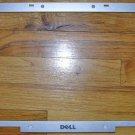 "OEM DELL INSPIRON E1705 9400 17"" LCD BEZEL CF199 0148T"