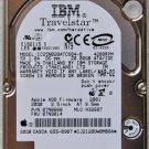 "GENUINE APPLE MAC iBOOK POWERBOOK PISMO 20GB HARD DRIVE 2.5"" 9.5MM"