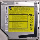 "GENUINE APPLE  MAC MACBOOK / MACBOOK PRO13.3"" 15"" 17"" DVD CDRW DRIVE CW-8221-A"