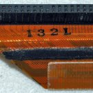 POWERBOOK G4 TITANIUM 667MHz ~ 1GHz HD HARD DRIVE FLEX CABLE