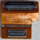 MAC POWERBOOK G4 1.5GHz DVD CDRW FLEX CABLE 821-0288-A