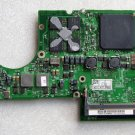 "POWERBOOK G4 1.5GHz 15"" ALUMINUM LOGICBOARD MOTHERBOARD"