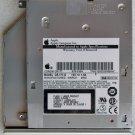 "APPLE iBOOK G3 12"" 14"" CD ROM DRIVE CR-177-D 687-0304"