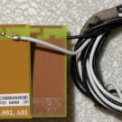 TOSHIBA SATELLITE A135  WIFI ANTENNA CABLE 48.EE245.001