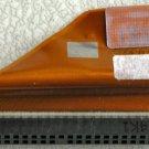 POWERBOOK G4 ALUMINUM 1GHz ~ 1.5GHz HD HARD DRIVE FLEX
