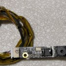 OEM HP DV6000 XT1000 1.3 MP WEBCAM W/ CABLE AI005746025