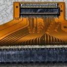 SONY Z505HS Z505JS Z505 HARD DRIVE CABLE 1-790-750-12